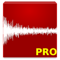 Earthquake Alerts Tracker Pro
