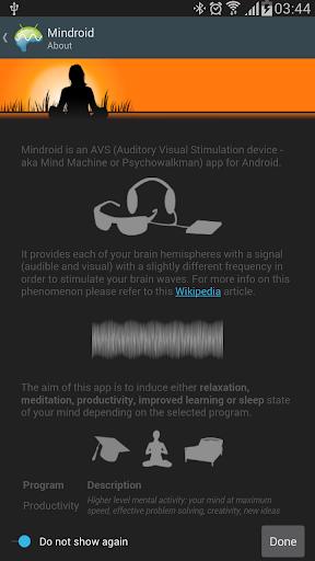 التحفيز Mindroid FULL v1.7 2014,2015 AC3JmJyYYOvo63C7K6qi