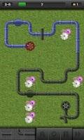 Screenshot of Pipe World Lite