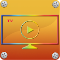 sKiTi TV Online Live Streamer icon