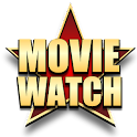 Movie Watch icon