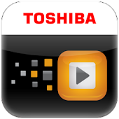 Toshiba Send & Play