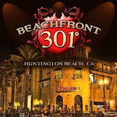 Beachfront 301 Mobile App