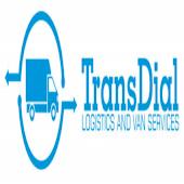 TransDial Transportation