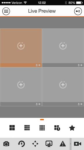 玩商業App CCTVSP Plus免費 APP試玩