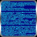 Hack Prank Live Wallpaper icon