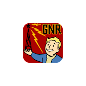 Fallout 3: Galaxy News Radio
