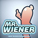 Mr.Wiener icon