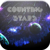 Counting Stars Music Cover