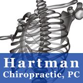Hartman Chiropractic, P.C.