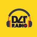 Rádio DLT