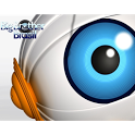 BBB 13 Online icon