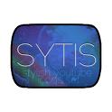 SYTIS icon