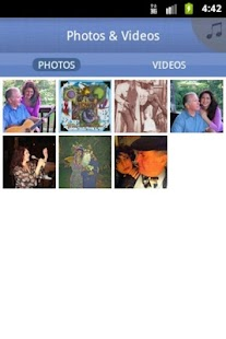 Lynn & Thayne Taylor - screenshot thumbnail