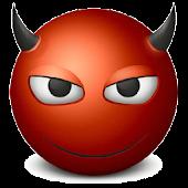 iFreedom v2 FREE VPN