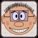 The Moron Test 2013 icon