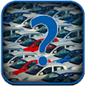 Where's My Car Dude? Deluxe icon