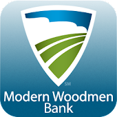 Modern Woodmen Bank Mobile