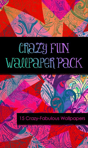 Free Crazy Fun Wallpapers
