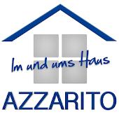 Azzarito
