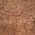 Dry Wall Mud Calculator icon