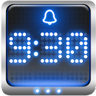WAKE UP ALARM CLOCK icon