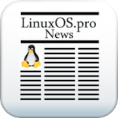 LinuxOS Pro News