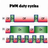 PWM Interface