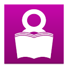 Aura Library icon