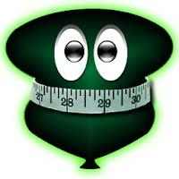Body Fat Calculator 3.2.1