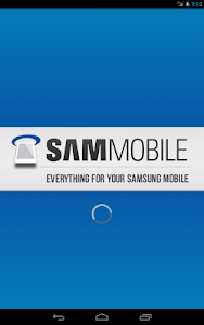 SamMobile Premium v2.1.3