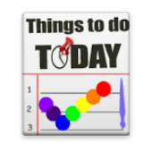 Things to-do