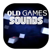 Old Games Sounds