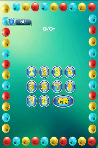 Brain Fun Puzzle