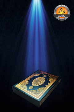 Page 19 : Best android apps for sajda - AndroidMeta