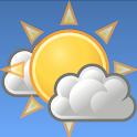 eltiempo logo