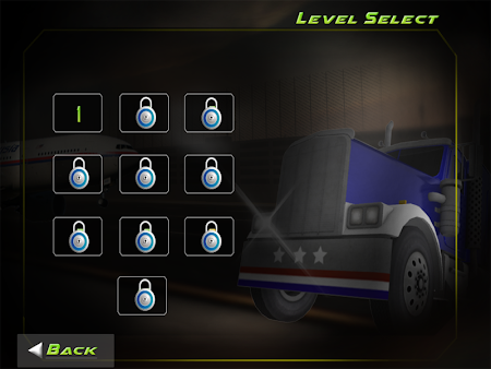 Airport Tow Truck Simulator 3D 1.0 screenshot 64497