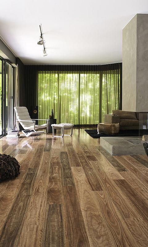 green flooring ideas living room flooring ideas android apps on google play