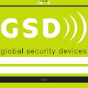 GSD i70 icon