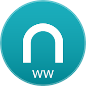 NOOK Magazine Support (W)
