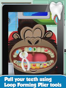 Dental Clinic v50.1.1