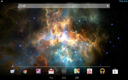 Galaxy Pack Screenshot 14