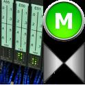 S7 PLC HMI Lite icon