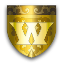 Wars of Fortune icon