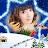 Christmas Photo Frames logo