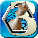TRIAD-CHESS icon