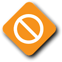 Asset Edge Signum Mobile icon