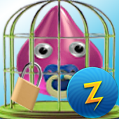 Jelly Rescue Free