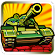 Tank ON - Modern Defender v1.0.26