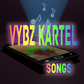 Vybz Kartel Best Songs